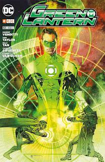 http://www.nuevavalquirias.com/green-lantern-serie-regular-comic-comprar.html