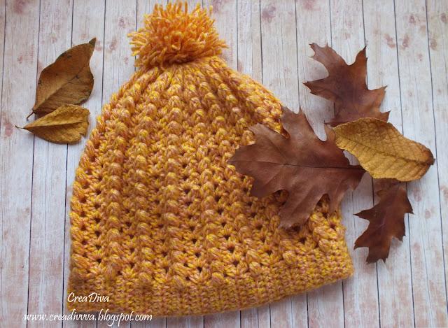 Słoneczna jesień / Sunny Autumn
