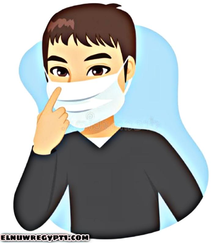 ننشر مفاجأة من العيار الثقيل ~ فيروس كورونا لا ينتقل بالمس والمصافحة، واهم المعلومات للمتعافين من فيروس كورونا المستجد، وكيف تعرف انك مصاب بفيروس كورونا
