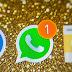 Policial| Golpe da recarga grátis pelo WhatsApp já fez mais de 26 mil vítimas