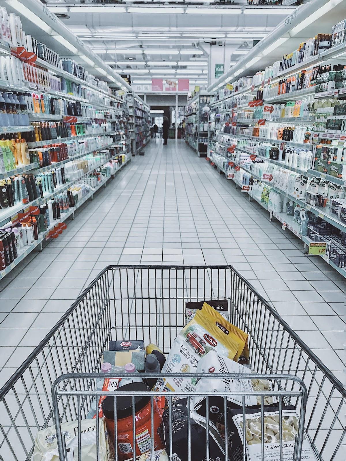 نصائح عند التسوق نصائح التسوق نصائح التسوق الالكتروني نصائح التسوق عبر الانترنت نصائح التسوق الذكي نصائح التسوق الصحي نصائح التسوق في رمضان نصائح التسوق للمولود الجديد نصائح للتسوق الامن