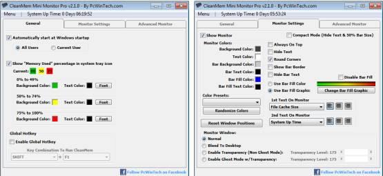 Aplikasi Pembersih RAM PC dan Android Terbaik