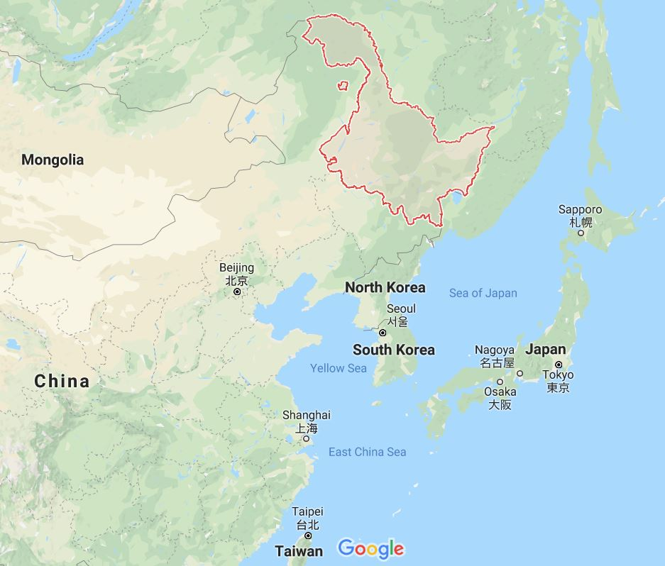 China: Seven Kilometer Deep Well Could Tap Geothermal ...