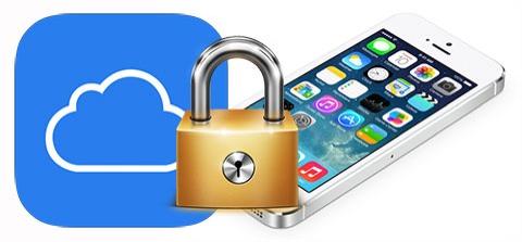 iPhone Şifre Kırıcı (icloud kırıcı) Kesin Çözüm