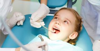 Rawan Penyebaran Corona, Berikut Hal yang Butuh Dimengerti Saat ke Dokter Gigi