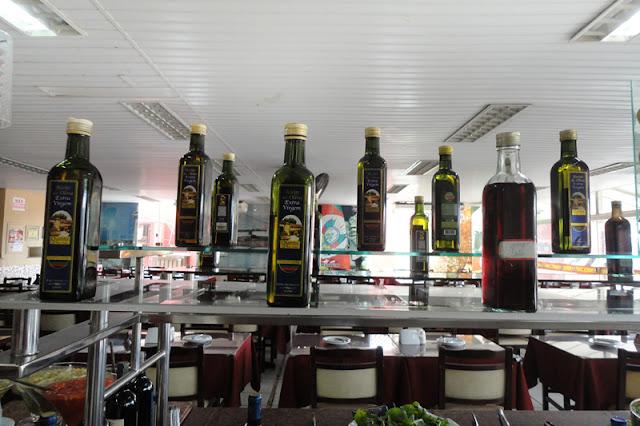 Achegue-se! Bodas de Flores e Frutas - Churrascaria e Pizzaria Laço Gaúcho