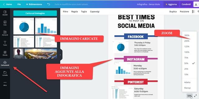 aggiungere-immagini-infografica
