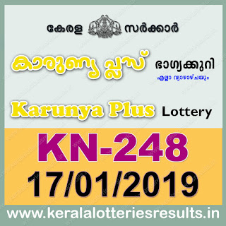 "KeralaLotteriesResults.in, ""kerala lottery result 17 01 2019 karunya plus kn 248"", karunya plus today result : 17-01-2019 karunya plus lottery kn-248, kerala lottery result 17-01-2019, karunya plus lottery results, kerala lottery result today karunya plus, karunya plus lottery result, kerala lottery result karunya plus today, kerala lottery karunya plus today result, karunya plus kerala lottery result, karunya plus lottery kn.248 results 17-01-2019, karunya plus lottery kn 248, live karunya plus lottery kn-248, karunya plus lottery, kerala lottery today result karunya plus, karunya plus lottery (kn-248) 17/01/2019, today karunya plus lottery result, karunya plus lottery today result, karunya plus lottery results today, today kerala lottery result karunya plus, kerala lottery results today karunya plus 17 01 18, karunya plus lottery today, today lottery result karunya plus 17-01-18, karunya plus lottery result today 17.01.2019, kerala lottery result live, kerala lottery bumper result, kerala lottery result yesterday, kerala lottery result today, kerala online lottery results, kerala lottery draw, kerala lottery results, kerala state lottery today, kerala lottare, kerala lottery result, lottery today, kerala lottery today draw result, kerala lottery online purchase, kerala lottery, kl result,  yesterday lottery results, lotteries results, keralalotteries, kerala lottery, keralalotteryresult, kerala lottery result, kerala lottery result live, kerala lottery today, kerala lottery result today, kerala lottery results today, today kerala lottery result, kerala lottery ticket pictures, kerala samsthana bhagyakuri"
