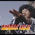 VIDEO: Amber Lulu - Hater