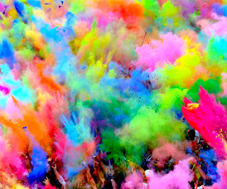numerology, colors, colorful, chakras, aura