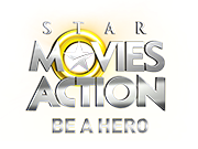 Star Movies Action New TV Channel Coming Soon