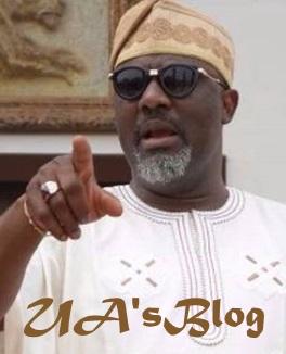 Melaye alleges assassination plot, Kogi denies allegation