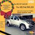 Venha conferir as ofertas desta quarta-feira (18) da Top Veículos em Belo Jardim, PE
