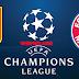 مباراة بايرن ميونخ واتليتكو مدريد فى دورى أبطال أوروبا