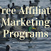 Free Affiliate Marketing Programs - Which Program to Join?