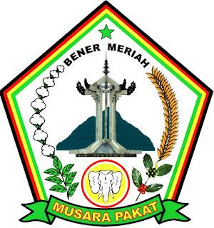 Hasil Hitung Cepat.Quick Count Pilbup Bener Meriah 2017 Provinsi Aceh, Hasil Penghitungan dan Perolehan suara sementara Pilkada Pilbup  2017 img