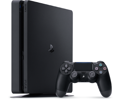 Sony+PS4.png (400×333)