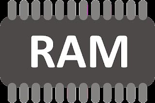 Ram Tavsiyesi