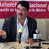 No a los ataques mediáticos vs  Antorcha  ¡