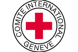 O Comité Internacional Da Cruz Vermelha pretende recrutar para o seu quadro de pessoal um (1) Especialista em Tecnologia de Comunicação e Informação para Maputo.