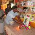 கேணல் கிட்டுவின் 27 ஆம் அண்டு நினைவஞ்சலி மட்டக்களப்பில் அனுஷ்டிப்பு