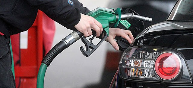 Macedonia: Gasoline, diesel prices up