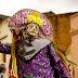 """FOLIA 2020: Um personagem com """"careta"""", mas que anima o carnaval em Triunfo"""