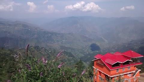 Shimla Tourist Place - SHIMLA TOURIST PLACES IN HINDI & English