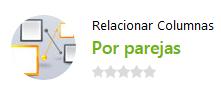 https://es.educaplay.com/recursos-educativos/5308641-por_parejas.html