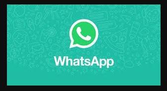 Begini Caranya Agar Pesan WhatsApp Bisa Terkirim Otomatis
