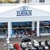 Nova loja Havan de Itajaí inaugura neste sábado