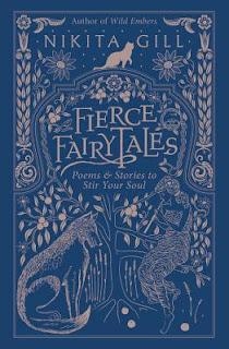 https://www.goodreads.com/book/show/39088508-fierce-fairytales