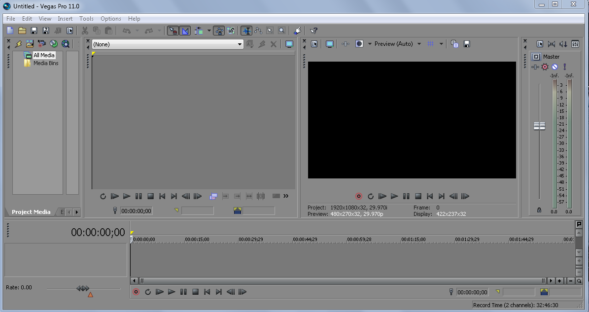 sony vegas full patch