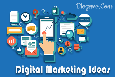 What Is Digital Marketing, How To Build Your Business