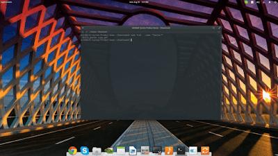 Cara Mencari File Dari Terminal Di Linux Terlengkap