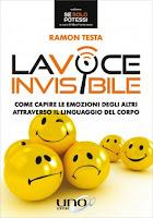 Libri per una comunicazione efficace e strategica