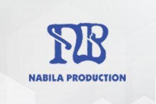 Lowongan Kerja Nabila Production (NBP Group) Pekanbaru Juni 2019