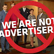 We Are Not Advertisers, We Are Responsible Influencers