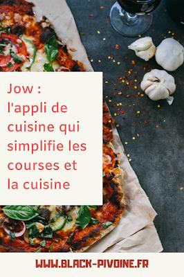 appli-jow-cuisine