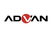 Kumpulan Firmware Advan