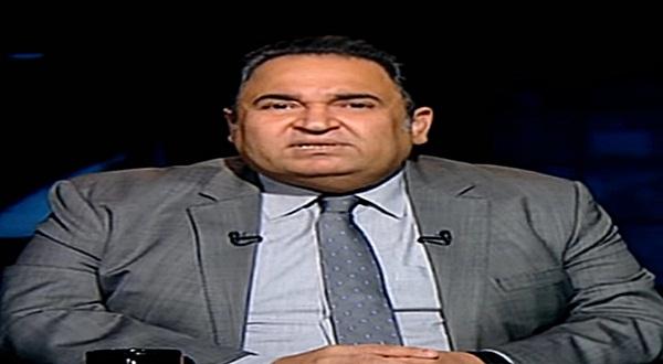 برنامج المصرى أفندى 4/8/2018 حلقة محمد خير 4/8 السبت