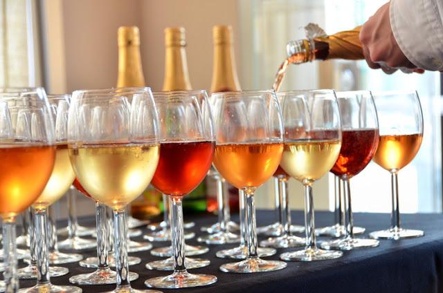 In Vino Veritas LXXIX: Off-Color Wines Sell Big