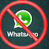 WhatsApp To Stop Serving Older Phone By End Of 2016
