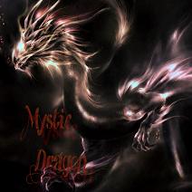 Mystic Dragon Club