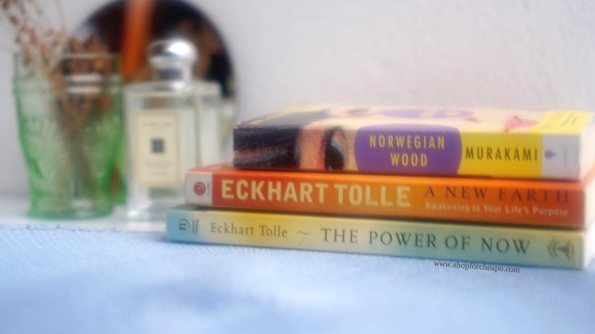 Tips Beli Buku Bekas Original Murah di Tokopedia