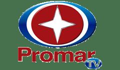 Promar TV en vivo