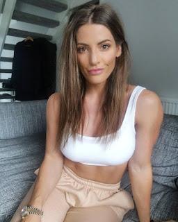 Jenny West Age, Instagram,  Wiki, Biography, Height
