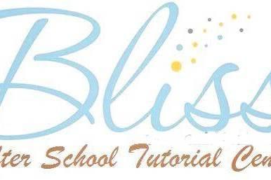 Lowongan Bliss After School Tutorial Centre Pekanbaru Juni 2019