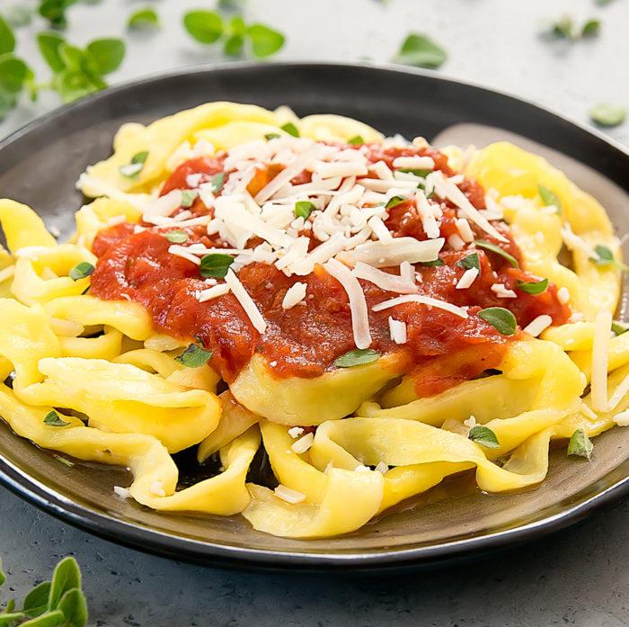 2 INGREDIENT KETO PASTA #pasta #diet #keto #healthyrecipe #meal