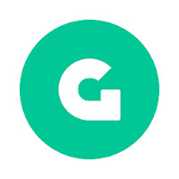 Gokada - Delivery in Lagos Apk Download for Android